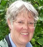 Dorothee Frandsen