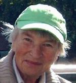 Ursula Klopottek