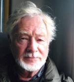Klaus Linderhaus