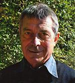 Jürgen Meyer-Jüme