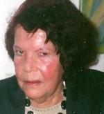 Ursula Naether