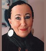 Karin Schultze-Göthel (Omoregbee)